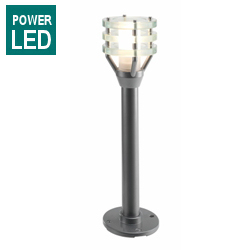 Garden lights vitex tuinlamp led