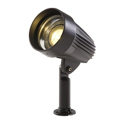 CORVUS LED SPOT GARDEN LIGHTS
