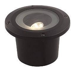 KANTELBARE LED GRONDSPOT RUBUM  GARDEN LIGHTS