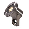 ARIGO RVS LED TUINSPOT  GARDEN LIGHTS 12V