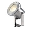 Catalpa rvs led spot  garden lights