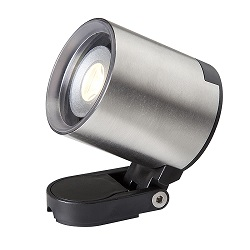 GALILEO RVS LED SPOT  GARDEN LIGHTS