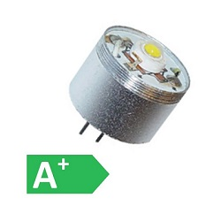 LEDLAMP 2 watt, 12V GARDEN LIGHTS