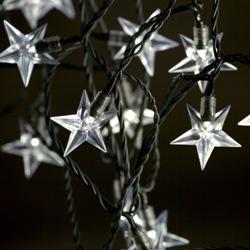Led Kerstverlichting Verlichte Kerstdecoraties