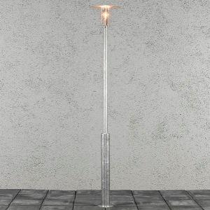 KONSTSMIDE MODE 663-320 HOGE LANTAARN