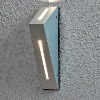 IMOLA 7912-310 LED WANDLAMP UP-DOWNLIGHT