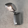 LATINA LED WANDSPOT 7937-370