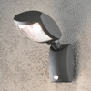 LATINA LED WANDSPOT 7938-370