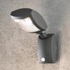 LATINA LED WANDSPOT 7938-370