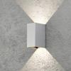 CREMOLA 7940-310 LED VERSTELBARE UP-EN DOWNLIGHT