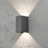 CREMOLA 7940-370 LED VERSTELBARE UP-EN DOWNLIGHT