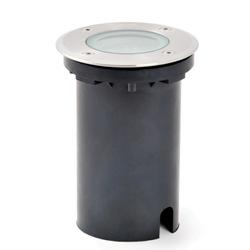 RVS LED GRONDSPOT  7643-000 KONSTSMIDE