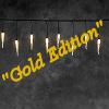 Kerstverlichting LED koppelbaar 5m ijspegelsnoer 50x extra  warm-witte LED