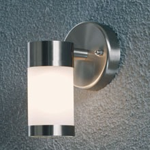 MODENA 7593 RVS  DOWNLIGHT