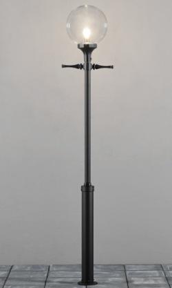 ORION 468-750 LANTAARNPAAL