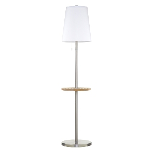GACOLI ROOTS No.4 LOUNGE TERRASLAMP  OP ZONNE-ENERGIE