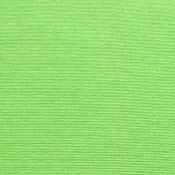 Milano Groen Lime