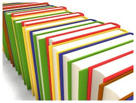 boekenkaften