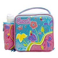 https://myshop.s3-external-3.amazonaws.com/shop1651200.pictures.50017small_lunchtassen_fairy_dust.jpg