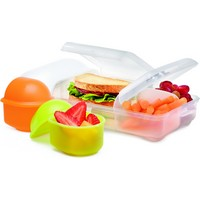 https://myshop.s3-external-3.amazonaws.com/shop1651200.pictures.50028bsmall_lunchbox.jpg