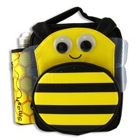 https://myshop.s3-external-3.amazonaws.com/shop1651200.pictures.50029small_lunchtassen_bee.jpg