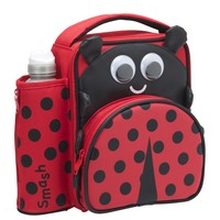 https://myshop.s3-external-3.amazonaws.com/shop1651200.pictures.50031small_lunchtassen_ladybird.jpg