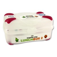 https://myshop.s3-external-3.amazonaws.com/shop1651200.pictures.50093asmall_lunchbox_fruit.jpg