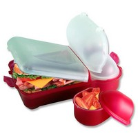 https://myshop.s3-external-3.amazonaws.com/shop1651200.pictures.50155small_lunchbox_roze.jpg