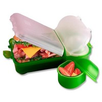 https://myshop.s3-external-3.amazonaws.com/shop1651200.pictures.50157small_lunchbox_groen.jpg