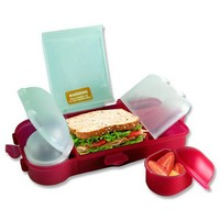 https://myshop.s3-external-3.amazonaws.com/shop1651200.pictures.50158small_lunchbox_large_roze.jpg
