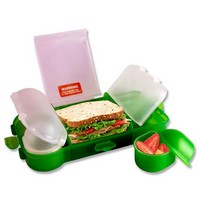 https://myshop.s3-external-3.amazonaws.com/shop1651200.pictures.50160small_lunchbox_large_groen.jpg