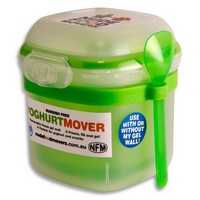 https://myshop.s3-external-3.amazonaws.com/shop1651200.pictures.50161small_yoghurt_mover.jpg