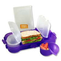 https://myshop.s3-external-3.amazonaws.com/shop1651200.pictures.50178small_lunchbox_large_paars.jpg