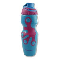 https://myshop.s3-external-3.amazonaws.com/shop1651200.pictures.50185small_drinkfles_hydro_edge_sport.jpg