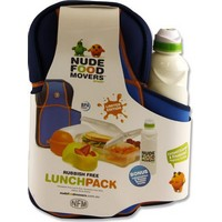 https://myshop.s3-external-3.amazonaws.com/shop1651200.pictures.50200asmall_skin_lunchbox_large_blauw_witte_fles.jpg