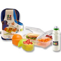 https://myshop.s3-external-3.amazonaws.com/shop1651200.pictures.50200csmall_skin_lunchbox_large_blauw_witte_fles.jpg