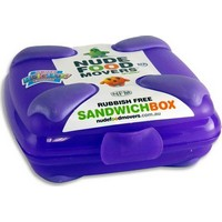 https://myshop.s3-external-3.amazonaws.com/shop1651200.pictures.50254small_sandwich_box_brightpurple.jpg
