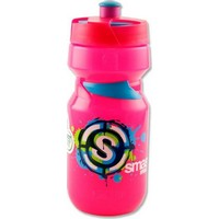 https://myshop.s3-external-3.amazonaws.com/shop1651200.pictures.50266small_sports_bottle_550ml_pink.jpg