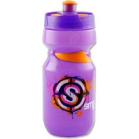 https://myshop.s3-external-3.amazonaws.com/shop1651200.pictures.50268small_sports_bottle_550ml_purple.jpg