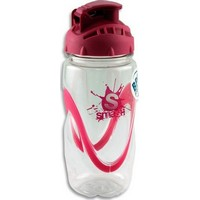 https://myshop.s3-external-3.amazonaws.com/shop1651200.pictures.50288small_sportfles_500ml_roze.jpg