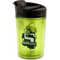https://myshop.s3-external-3.amazonaws.com/shop1651200.pictures.50312small_koffiebeker_200ml_groen.jpg