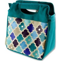 https://myshop.s3-external-3.amazonaws.com/shop1651200.pictures.50352asmall_lunchtassen_moroccontiles.jpg