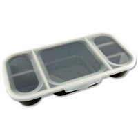 https://myshop.s3-external-3.amazonaws.com/shop1651200.pictures.50501asmall_lunchbox_cafestyle_bento.jpg