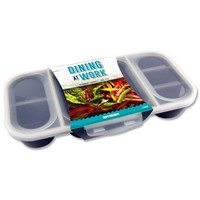 https://myshop.s3-external-3.amazonaws.com/shop1651200.pictures.50501small_lunchbox_cafestyle_bento.jpg