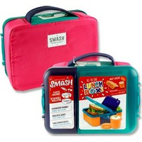 https://myshop.s3-external-3.amazonaws.com/shop1651200.pictures.50505asmall_lunchbox_allinone.jpg
