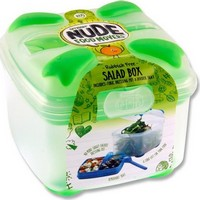 https://myshop.s3-external-3.amazonaws.com/shop1651200.pictures.50571small_salad_box.jpg