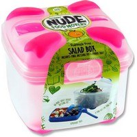 https://myshop.s3-external-3.amazonaws.com/shop1651200.pictures.50572small_salad_box.jpg