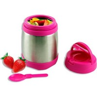 https://myshop.s3-external-3.amazonaws.com/shop1651200.pictures.50602bsmall_lunchpot_roze.jpg