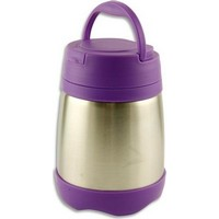 https://myshop.s3-external-3.amazonaws.com/shop1651200.pictures.50603small_lunchpot_paars.jpg