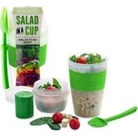https://myshop.s3-external-3.amazonaws.com/shop1651200.pictures.50607asmall_lunchbeker_salade.jpg
